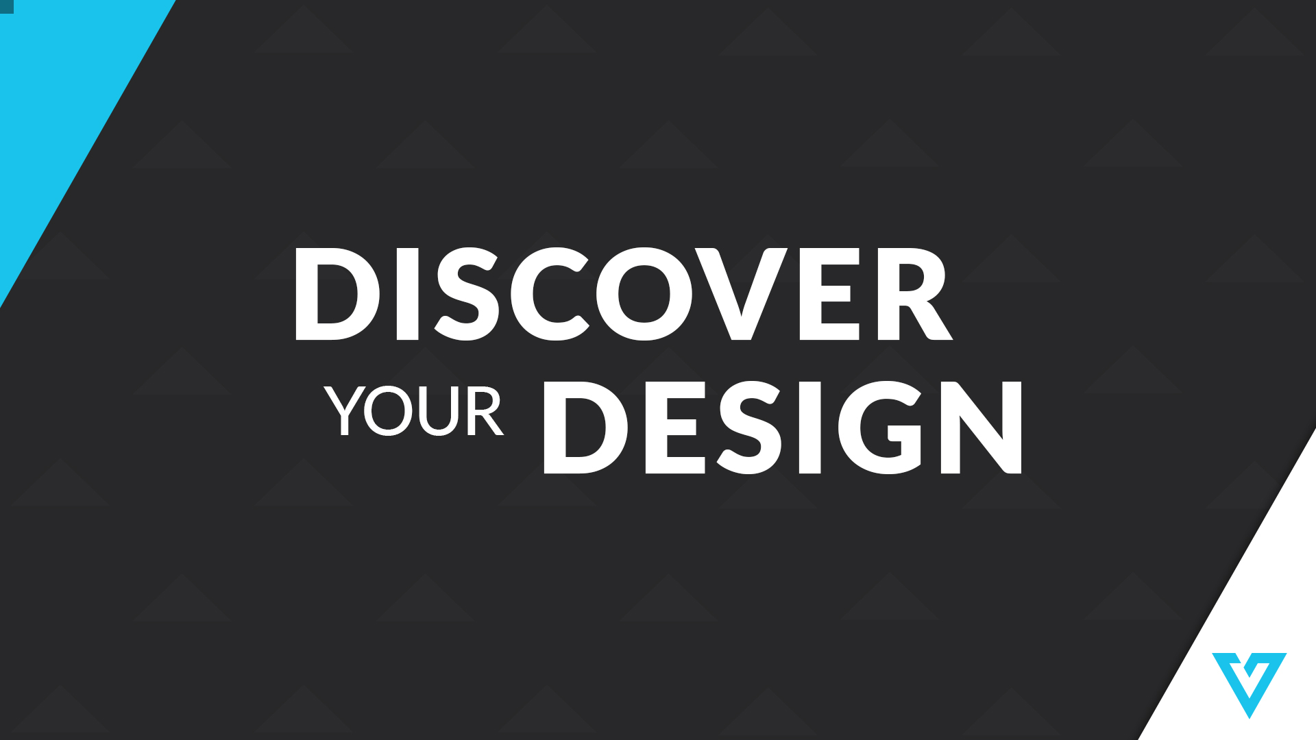 Link to Discover Your Design page at https://venture.cc/events/event-detail/rockevents/96/133/